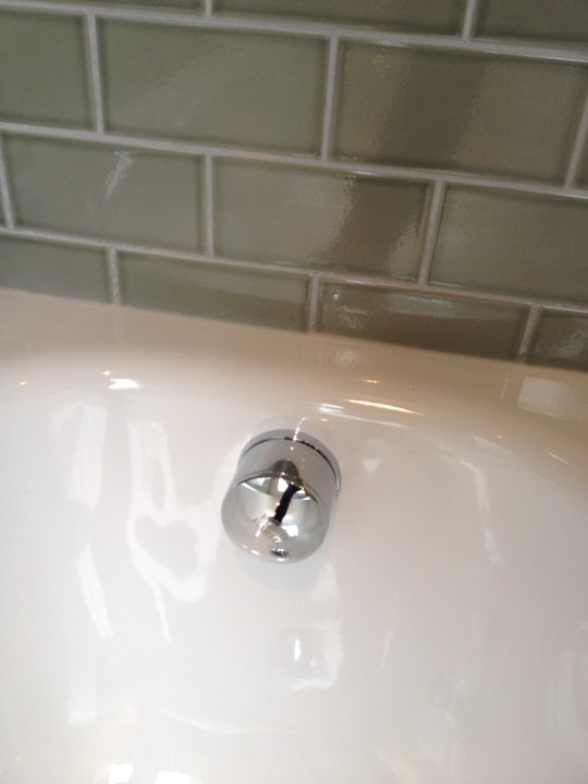 Bathroom installers Huntingdon