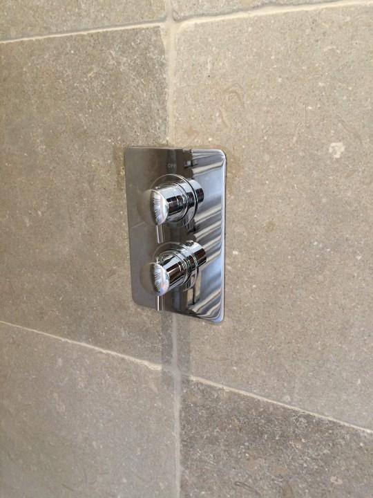 bathroom installers in Huntingdon