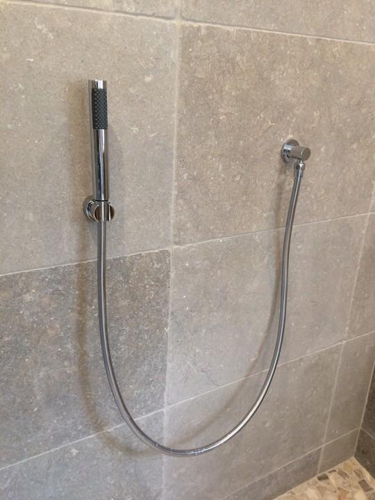 bathroom installers in Cambridge